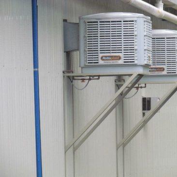 Fotos Sistema dutagem em Ambientes 170_2809x2304